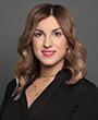 Adriana  Palazzolo
