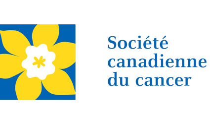 Canadian-Cancer-Society-FR