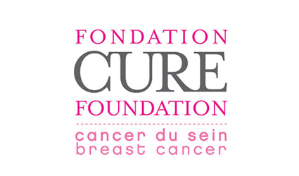 Cure-foundation-logo