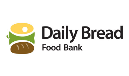 Daily-Bread-logo