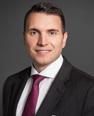 Daniel Bragagnolo