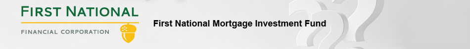 INVESTOR_FAQ_MortgageFund