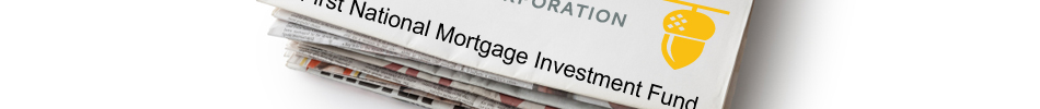 INVESTOR_PressReleases_FNMortgage-Fund