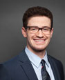 Adam Weinbaum