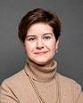 Lina Angelini