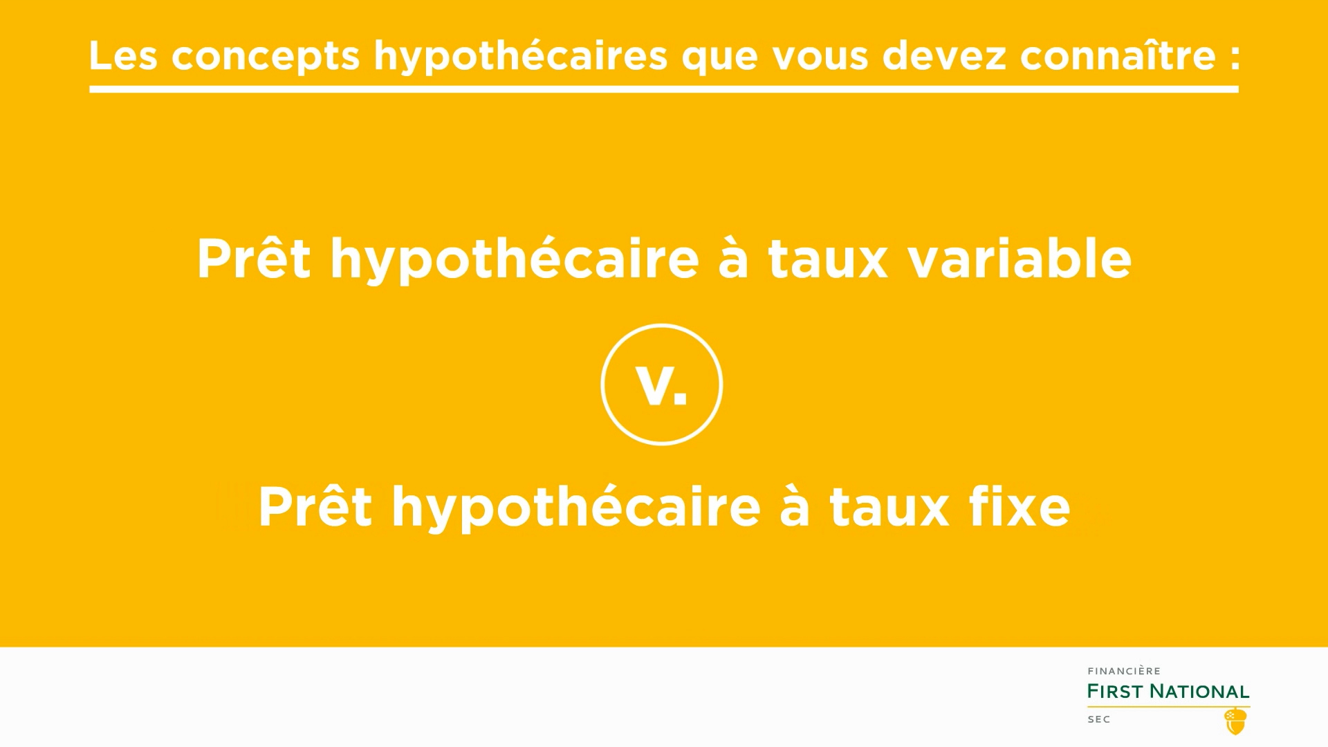 Adjustable Rate vs Fixed Rate_FR