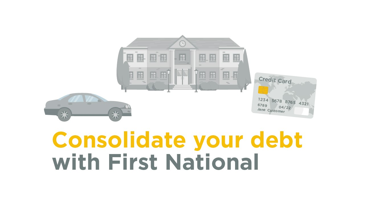 debt-consolidation-eng