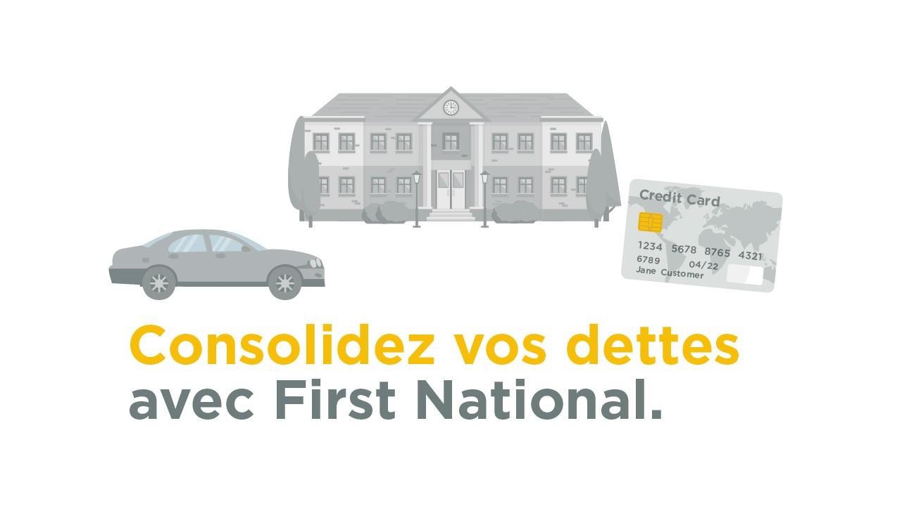 debt-consolidation-fr