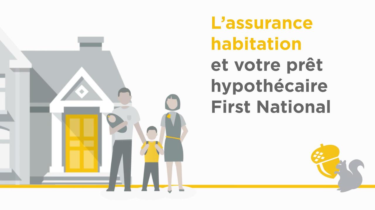 HomeInsurance-FR