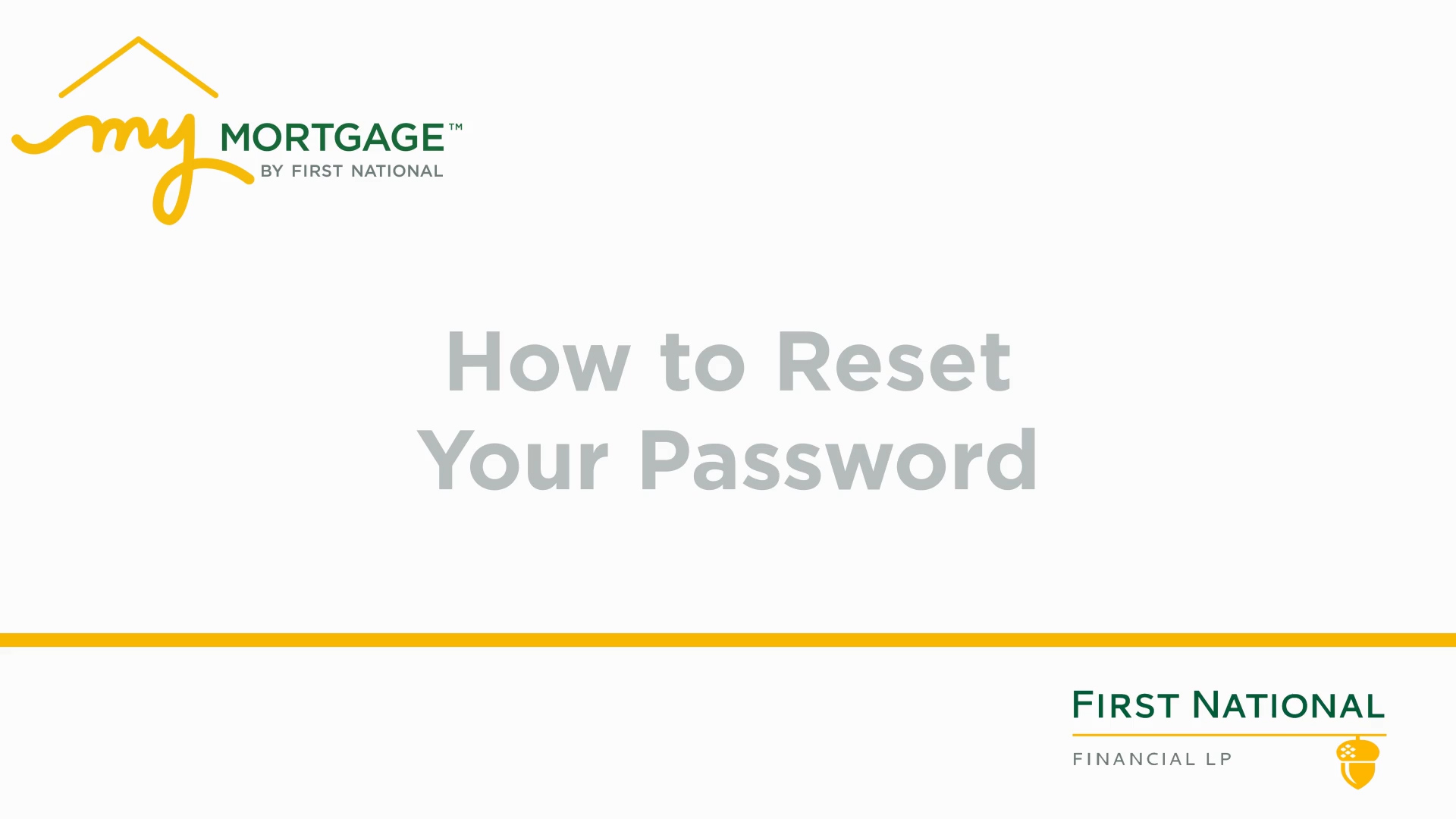 How to Reset Password_ENG