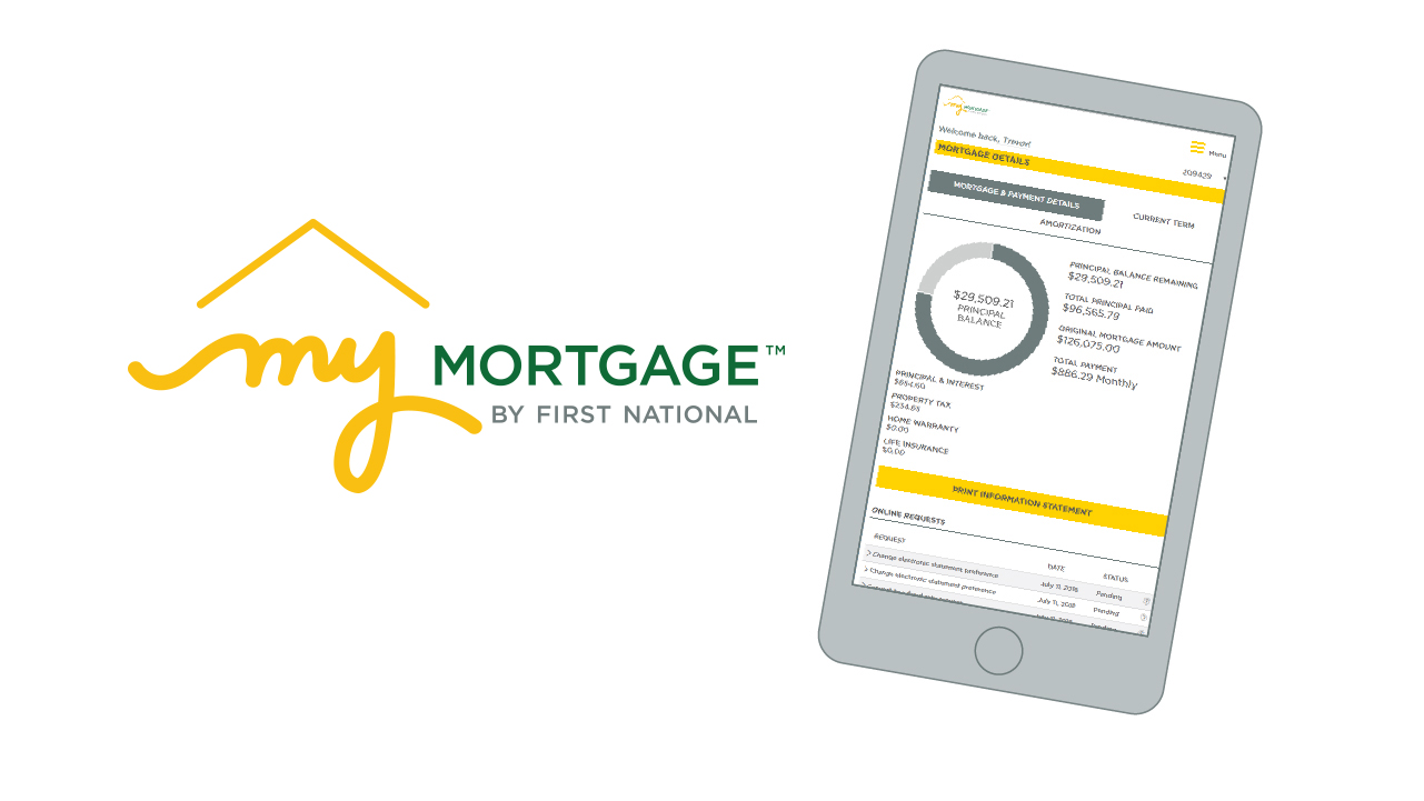 MYMORTGAGE_1280X720_ENG