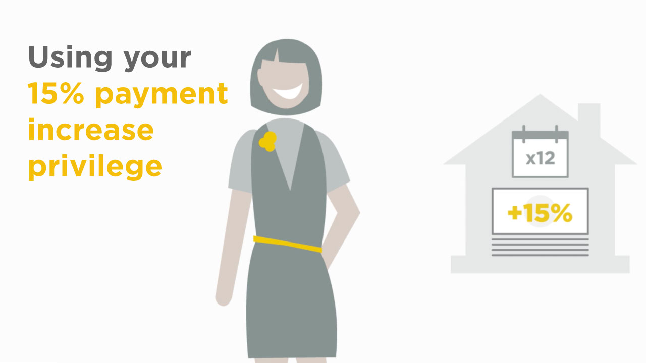 PaymentIncrease-EN