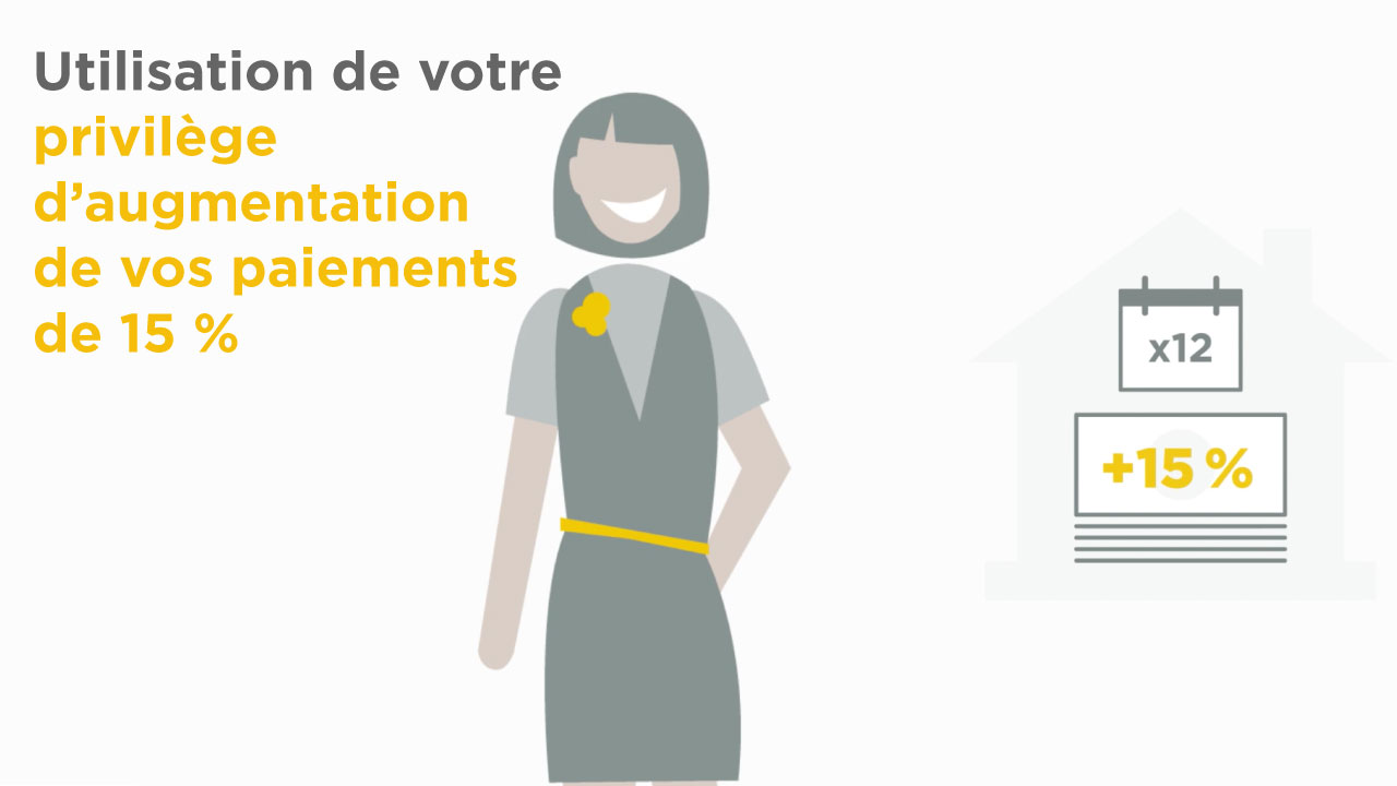 PaymentIncrease-FR