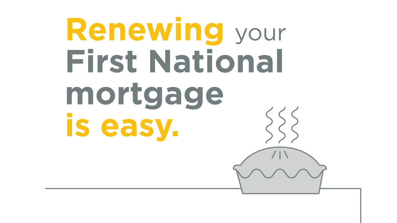 Renenwing-your-Mortgage-is-easy---ENG
