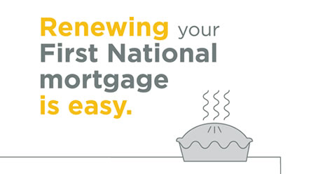 renewing-fn-mortgage-en