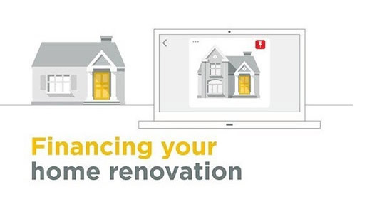 thumbnail-financing-your-home-renovation