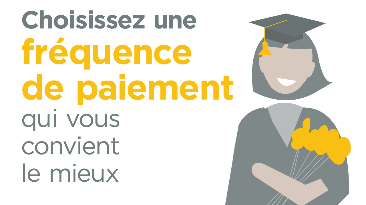 VideoSupers_Email_FrequencyFR