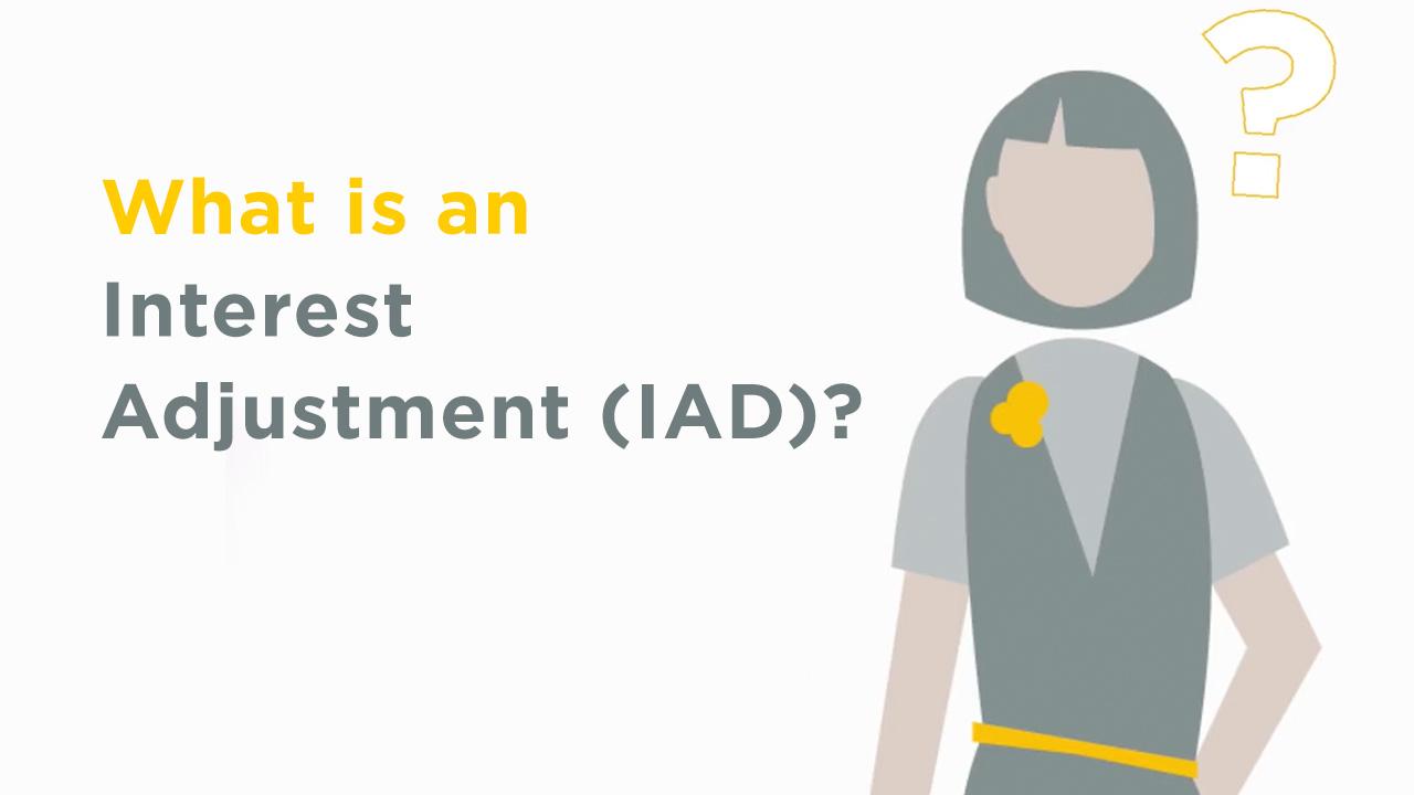 What-is-an-IAD-EN