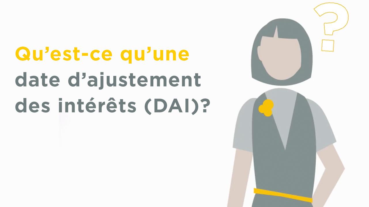 What-is-an-IAD-FR