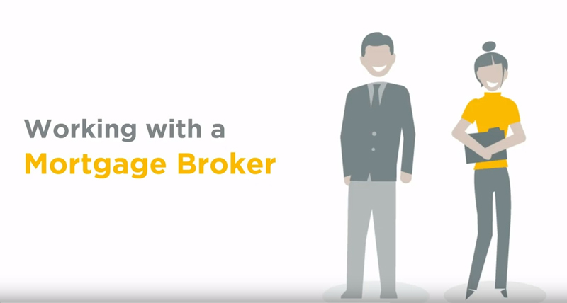 Working-with-a-mortgage-broker_FOR_WEBSITE-EN
